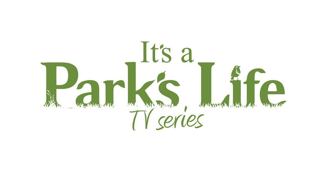 Ground-breaking TV series on life in the Phoenix Park returns for Series 2. Catch-up on 'It's a Park's Life' this Thursday 17th September on RTE One at 7pm